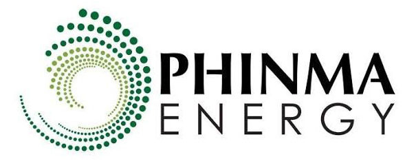 phinma-energy-logo.jpg
