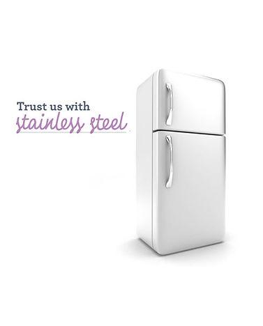 brand-identity-trust-fridge.jpg