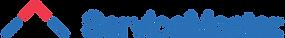 Servicemaster Logo png.png