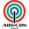 abs-cbn-iloilo-logo.jpg