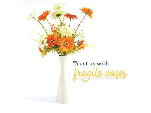 brand-identity-trust-fragile-vases.jpg
