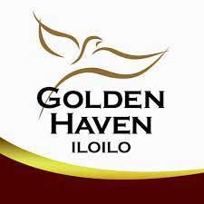 golden-haven-iloilo-logo.jpg