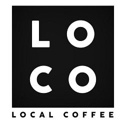 loco-local-coffee-logo.jpg
