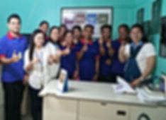 fsi-housekeeping-staffs.jpg