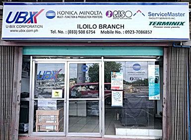 facility-servisys-inc-office.jpg