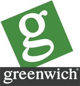 greenwich-pizza-logo.jpg