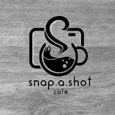 snap-a-shot-cafe-logo.jpg