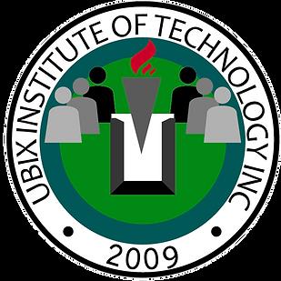 UITI-logo.png