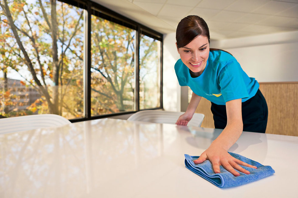 table-cleaning-janitorial.jpg