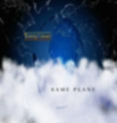 SAME PLANE CD COVER 1026.jpg