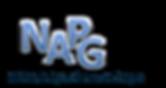 napg.png