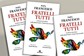 Francesco_Fratelli_tutti-1.jpg