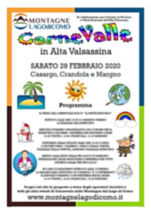 Carnevale2020.png
