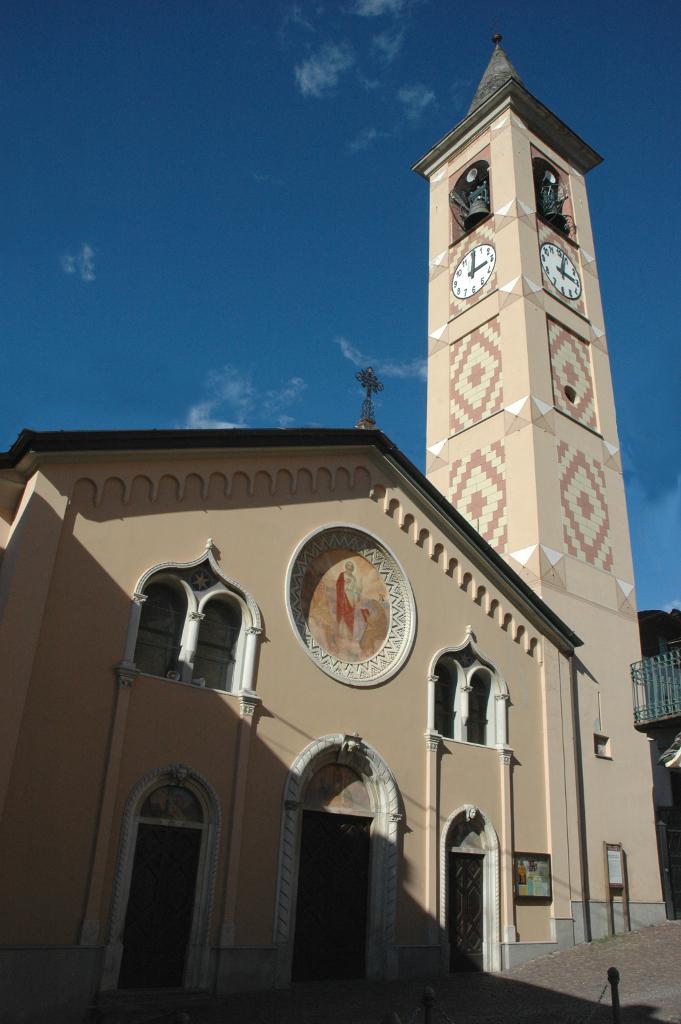 Margno-Chiesa-di-S_-Bartolomeo