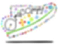 logo_anno_oratori_2019_2020.jpg