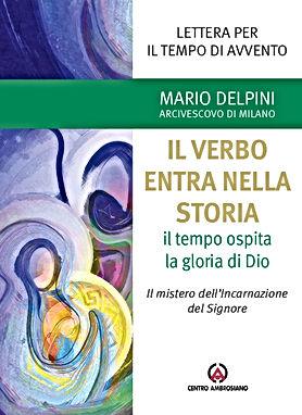 Delpini_Il-verbo-entra-nella-storia_Avve