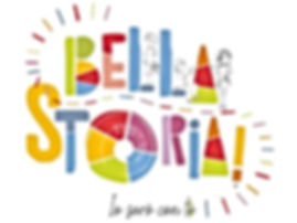 logo_bella_storia_ORATESTIVO.jpg