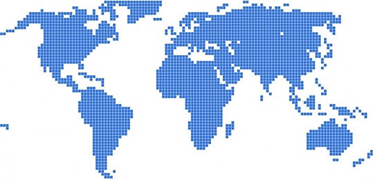 world_map_184601.jpg