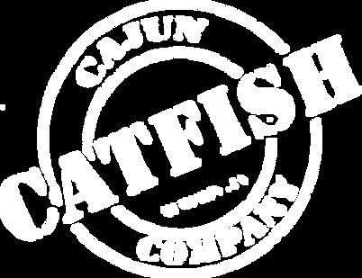 cajun_Logo.png
