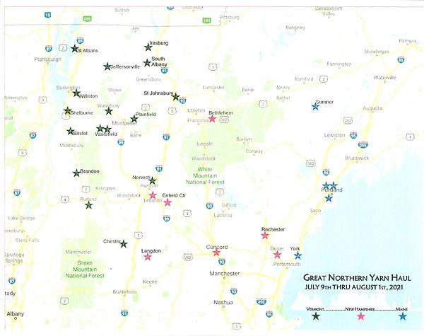 GNYH map only_edited.jpg