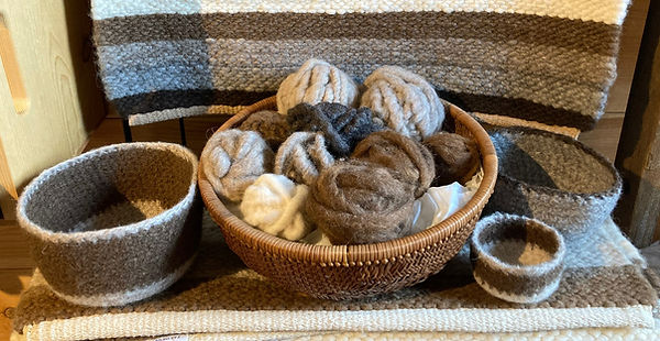 Baskets of yarn.jpg