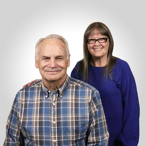 Craig and Peggy Harvey.jpg