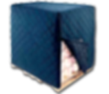 Pallet Cover png.png