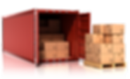 Sea Freight Container shipping.png