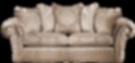 Sofa Png.png