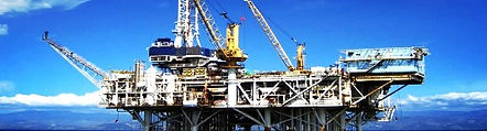 Oil & Gas Shipping Solutions