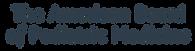 ABPM_Logo_Wordmark_01.png