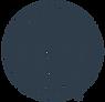 ACFAS_Logo_01.png