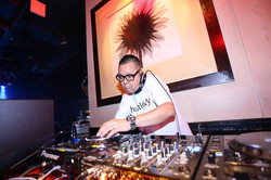 DJ TANKO @GRANDcafe