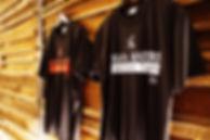 オリジナル・バスケTシャツ   HOOD PRUD APPAREL   ストリートバスケ   チームオーダー   大阪