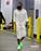 ヒューストン・ロケッツ【ジェームズ・ハーデン選手】最新ファッション2019