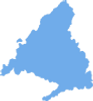 mapa-favicon.png