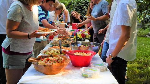 ME- community dinner.jpg