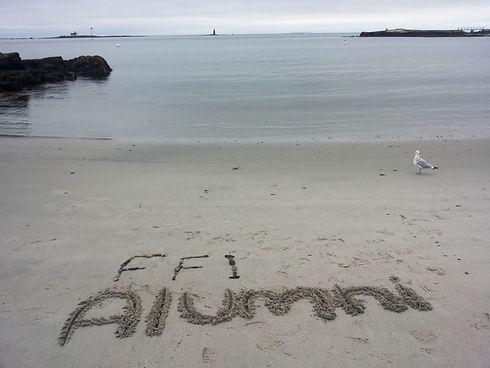 FFI Alumni Sand Beach.jpg