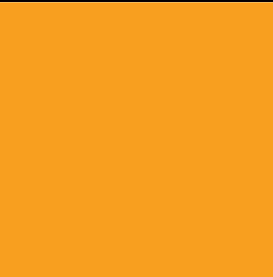 Orange Creativity Square.png