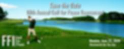 golfsavethedate banner-01.png