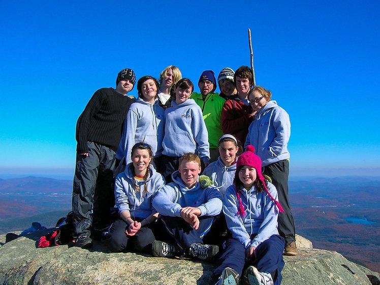 NI Group hike photo mountain.jpg