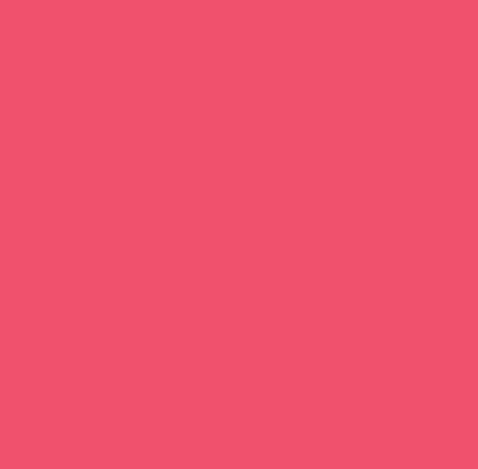 Pink Multiculturalism Square_edited.jpg