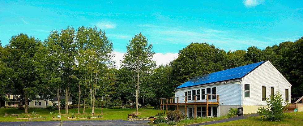 Campus Solar garden.JPG