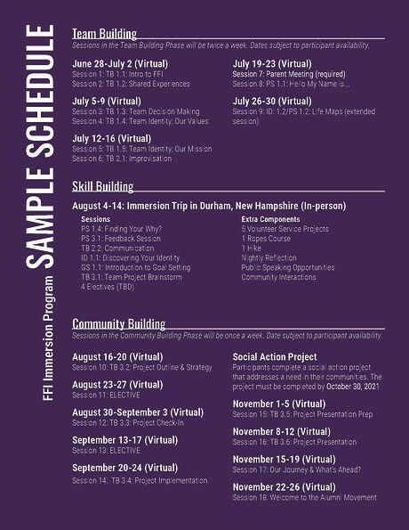 Sample Program Schedule.jpg
