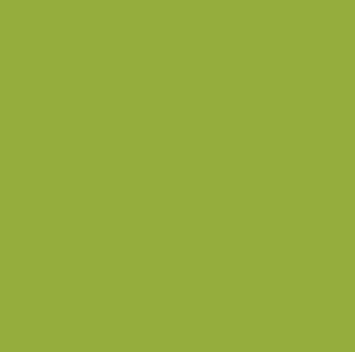 Chartreuse Ecology Square_edited.jpg