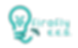 fireflyees logo.png