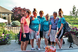 SPTO18-JoBBQ-girls-leader-standing.JPG