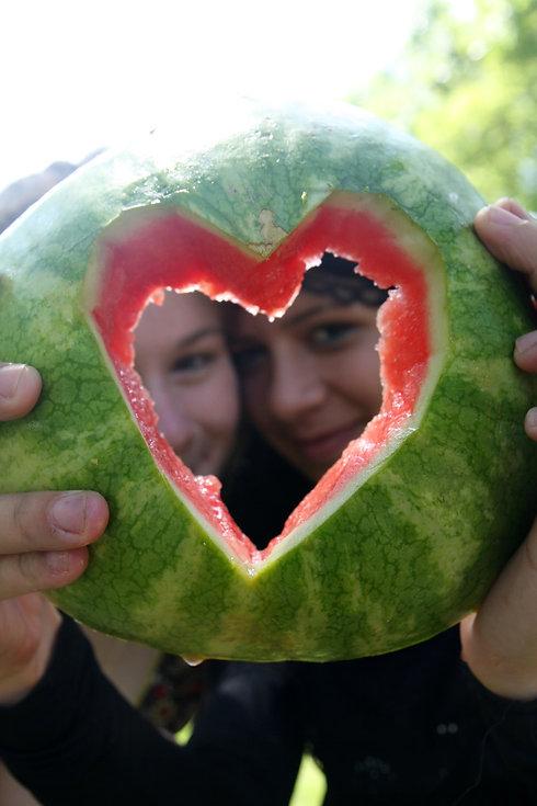 ME- heart.jpg