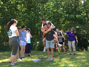 BELY16-Ropes course 2.jpg