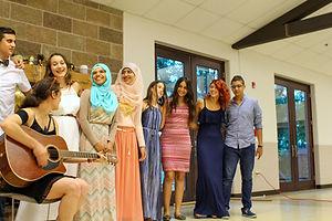 group dressy laugh.jpg